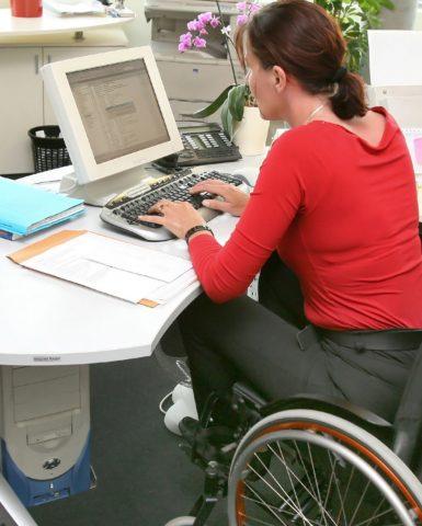 Покренут нови портал за запошљавање особа са инвалидитетом